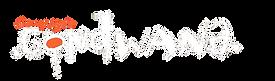 Logo_Gondwana_détouré_blanc.png