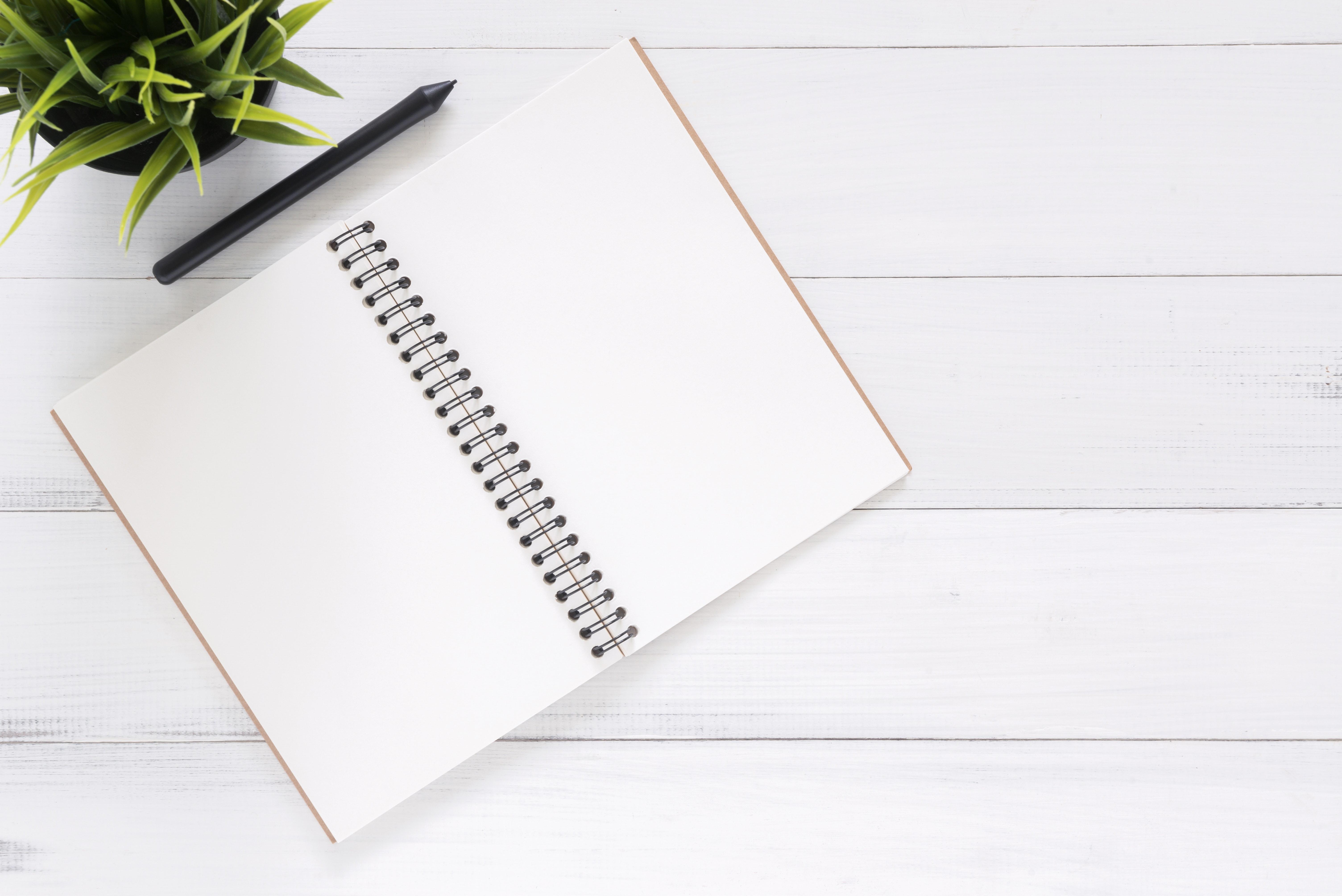 Create Your Postpartum Plan