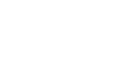 Easton Everett Stacked White.png