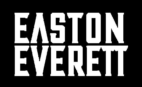 Easton Everett Stacked White.png