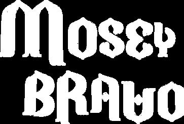 Mossy Bravo White.png