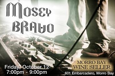 Mosey Bravo Wine Seller Oct 2018 Digital