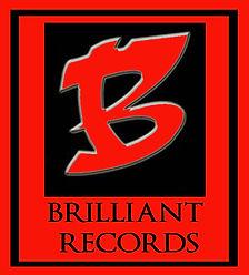 3_ brillant logo1 flat.jpg