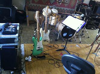 B+ studio guitars 2.JPG