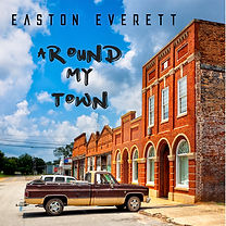 Around My Town title card master Hi Res
