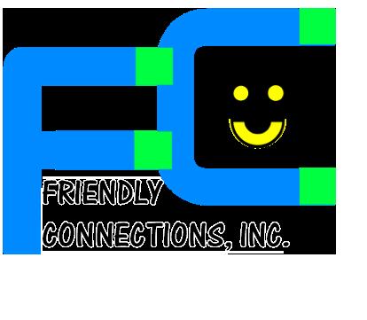 fc logo 4a.png