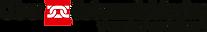 KS_Logo_OOEV.png