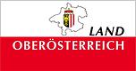 LandeslogoOOE.png