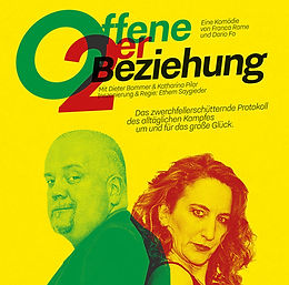 O2erBeziehung_Tribu neLinz_Plakat_A2_NEU