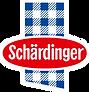 Schärdinger_logo.png