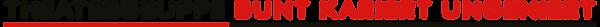 buntkariertungeniert_logo.png