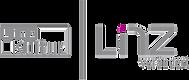Linz-Kultur-Logo.png
