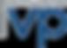 ivp-Logo.png