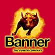 Banner_logo_web.jpg