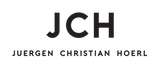 JCH-logo-transp-no space.png