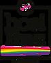 hosilinz_logo.png