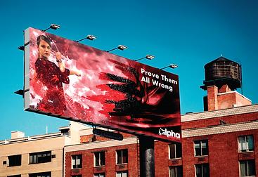 billboard new.png
