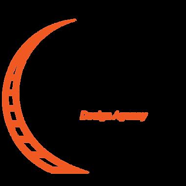 2 Cents LLC Logo-01.png