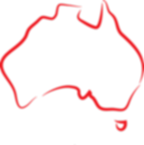 australia red.png