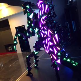 mantis20