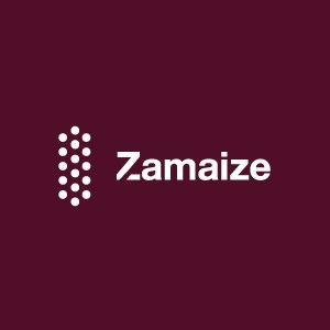 Zamaize_White w Dark Purple_Bkgrnd.png.j