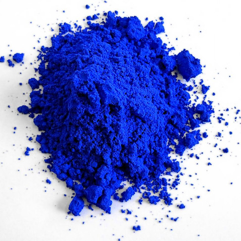 Phycocyanin and Its Potential Role in Cancer Treatment