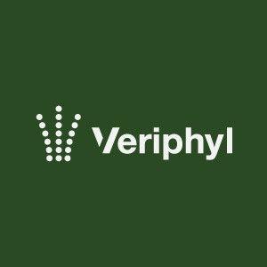 Veriphyl_White w Dark Green_Bkgrnd.png.j
