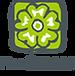 logo Plan Crecer.png