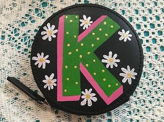 MONOGRAMMED K wallet.jpg