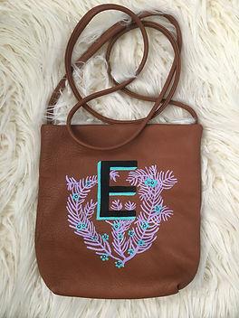 MONOGRAMMED bag.JPG