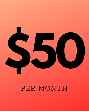 $30 (1).png