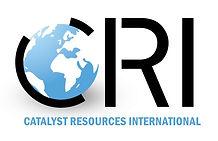 CRI_Logo.jpg