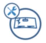 C&D Windscreens, Thetford. C & D Windscreens, Windscreen Thetford, Windscreen Repair Thetford, Windscreen repair East Anglia, Screen repair Thetford, Windscreen Bury St Edmunds, Windscreen repair Norwich, Windscreen Norfolk, Windscreen Suffolk