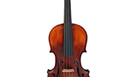 Oxford Violin