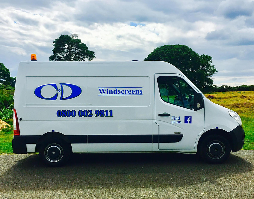 C&D Windscreens, East Anglia Glass Repair Specialists. Chipped Windscreen? Call us today. 0800 002 9811. Windscreen repair, Windscreen replacement, Windscreen repair Thetford, Cracked windscreen Thetford, Winsdcreen replacement Thetford, C and D Windscreens, C&D Windscreens, Norfolk windscreen, Windscreen Thetford