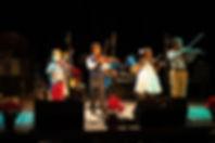 BullcityMusicschool-33.jpg