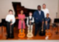 BCMS Dec Recital LR-2431.jpg