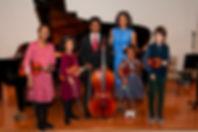 BCMS Dec Recital LR-2420.jpg