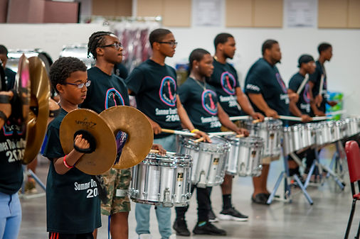 BCMS Drum Camp HR-7471.jpg