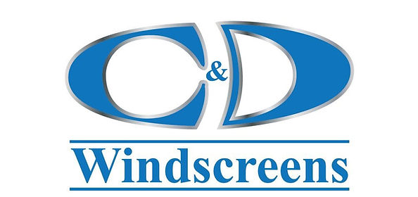 C&D Windscreens, East Anglia Glass Repair Specialists. Chipped Windscreen? Call us today. 0800 002 9811. Windscreen repair, Windscreen replacement, Windscreen repair Thetford, Cracked windscreen Thetford, Winsdcreen replacement Thetford, C and D Windscreens, C&D Windscreens, Norfolk windscreen, Suffolk Windscreen Repair