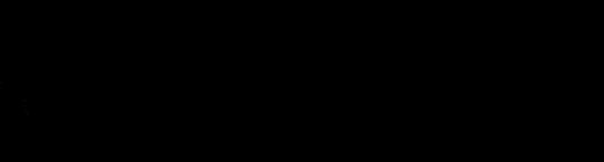 COT Official Logo (green) copy.webp