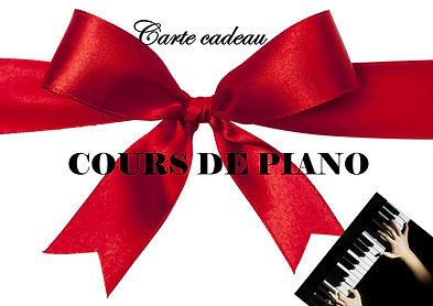 carte cadeau PIANO.jpg