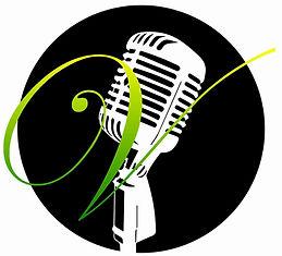 logo ok 2018.jpg