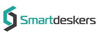Smartdeskers_Final_72_edited.jpg