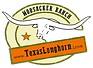 Logo_Moosacker_Ranch_rgb_web_72dpi.png