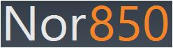 Nor850_Logo.JPG