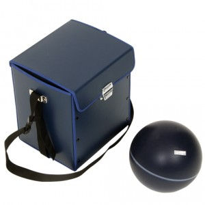 Nor279-Impact-ball-with-case-300x300.jpg