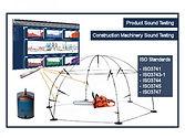 Soundpowersystem.jpg