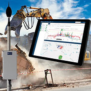 Environmental-monitoring.jpg