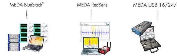 Meda_Configurazioni.JPG